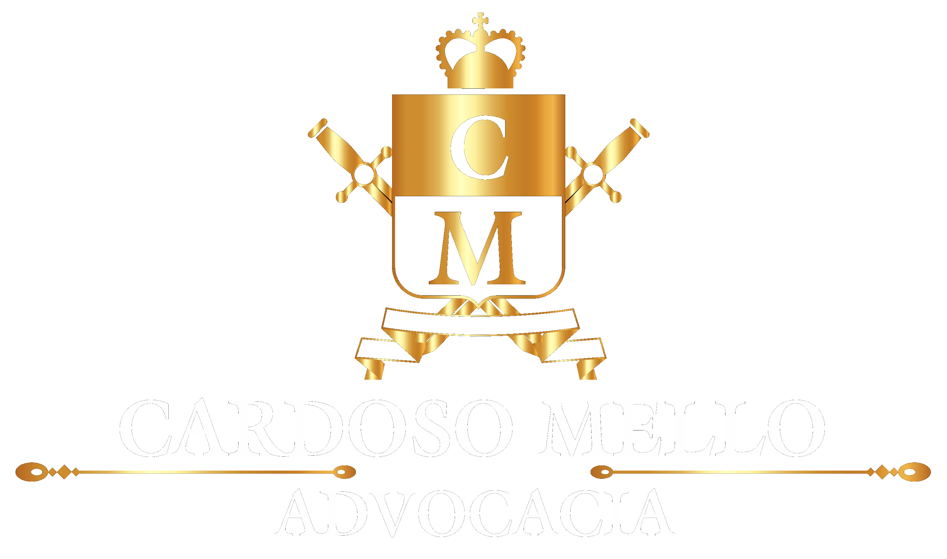 CARDOSO & MELLO Advogados_LOGO-transp.fw