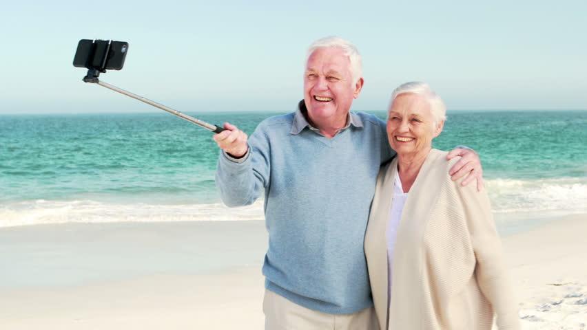 previdencia-aposentadoria-inss-1cardosomello