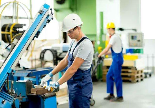trabalhador-direito-trabalhista-cardosomelloadvocacia